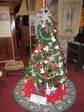 Christmas-Tree-comp2