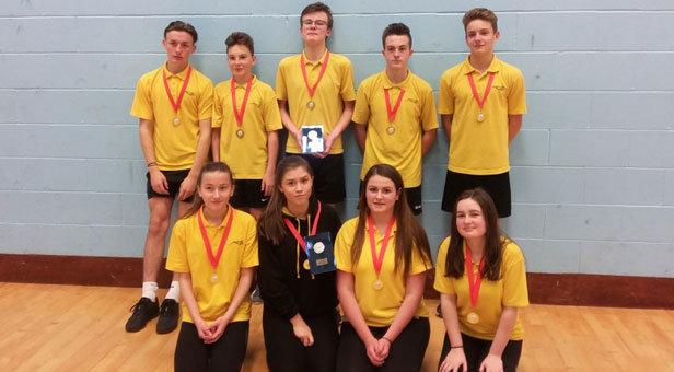 Ferndown-Upper-Badminton-Champs