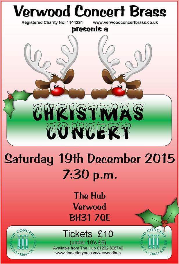 Verwood-Concert-Brass-post