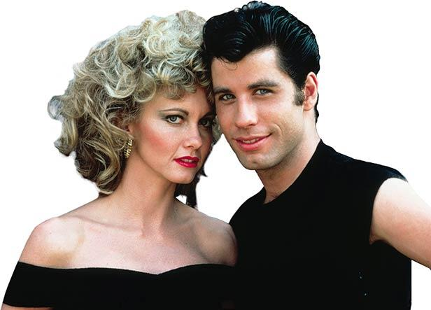 grease_couple