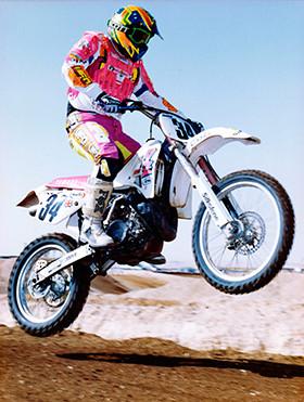 1992-Steve-Motocross-SaudiArabia