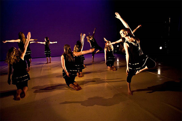 Activate Performing Arts