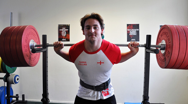 Bournemouth-power-lifter-is-medal-winner