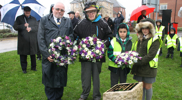 Holocaust-Memorial-Day-marked-in-Christchurch