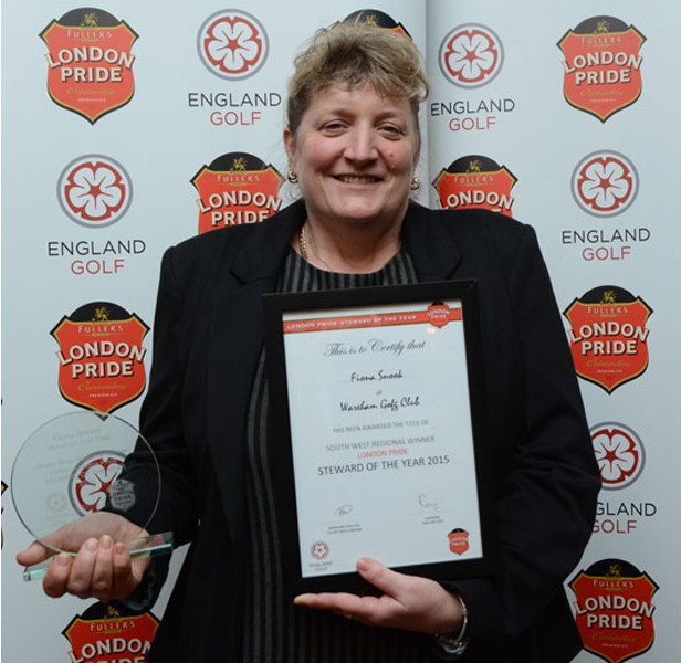 Fiona-Snook-wins-South-West-Golf-Steward-of-the-Year-post