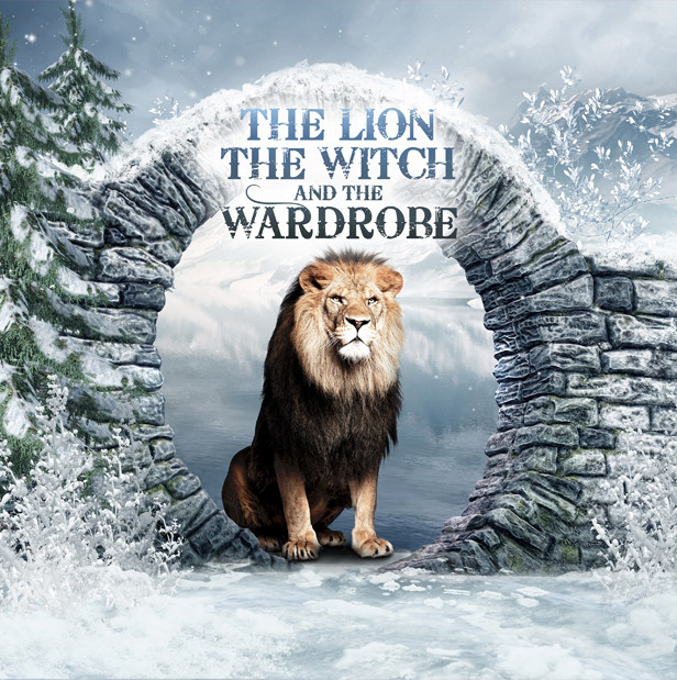 The-Lion-The-Witch-and-the-wardrobe-post