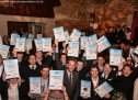 Finalists announced for 2016 Bournemouth Tourism Awards