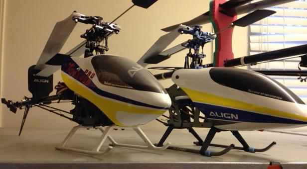 _Model-aircraft-burglary-1