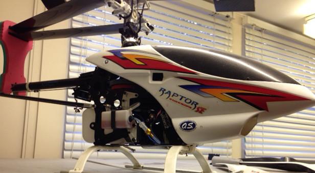 _Model-aircraft-burglary-2