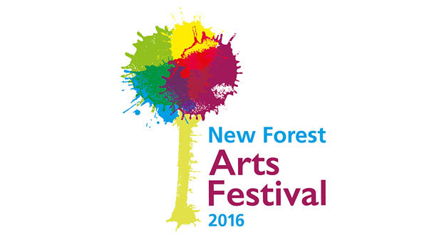 New Forest Arts Festival 2016