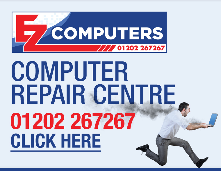 EZ Computers 760x590px-WEB-03Mar4D-2017-final