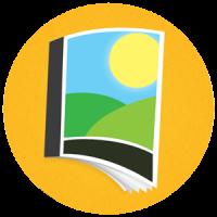 print-run-icon