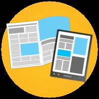 readership-icon