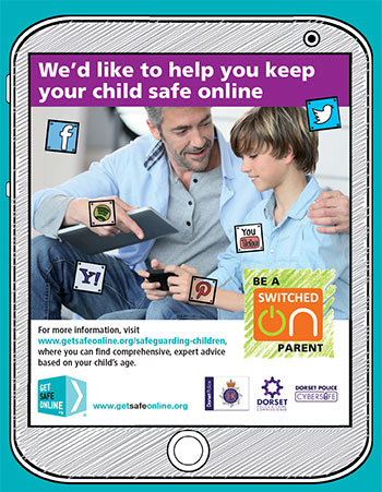 26-Jul-Switched-on-Parents-Poster-2