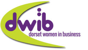 Dorset Women In Business