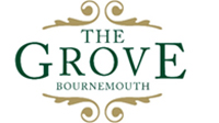 The Grove Hotel, Bournemouth