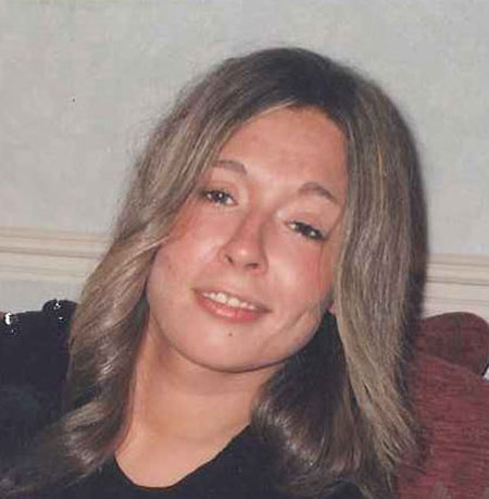 Bournemouth murder victim Hayley Dean