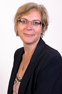 Joanne Tomlin
