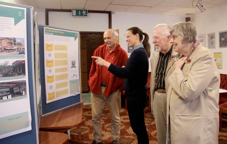 2016-11-16-ferndown-town-centre-strategy