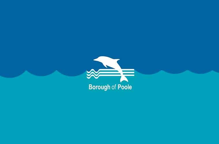 Poole Council