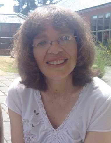 Isobel Munro - family pays tribute