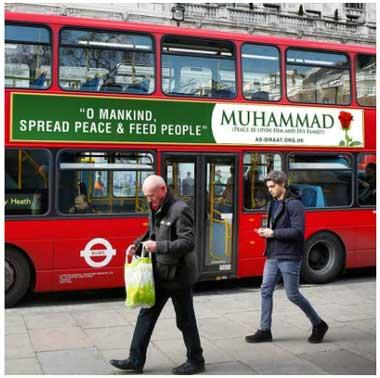 2016-12-07-peace-bus