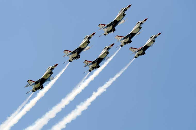 2016-12-12-thunderbirds
