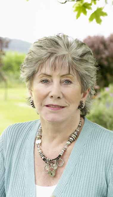 Image result for valerie singleton