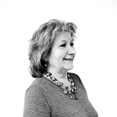 Janine Pulford