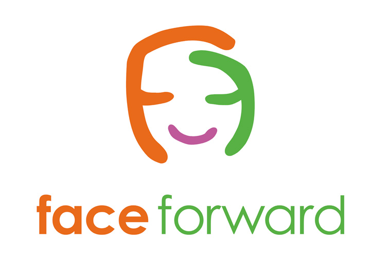 £2.7 million Face Forward project will benefit Dorset Young People