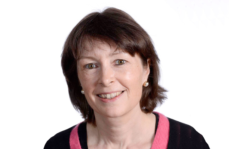 Cllr Rebecca Knox unanimously elected as the new leader of Dorset County Council