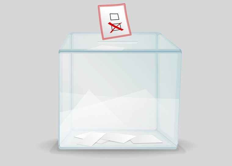 2017 Genral Election results across Dorset and West Hampshire constituencies