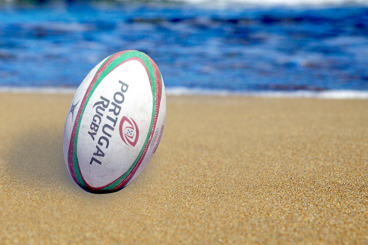 The EBRA Beach Rugby tournament will be welcomed by Bournemouth with open arms in a bid to introduce a brand new type of rugby