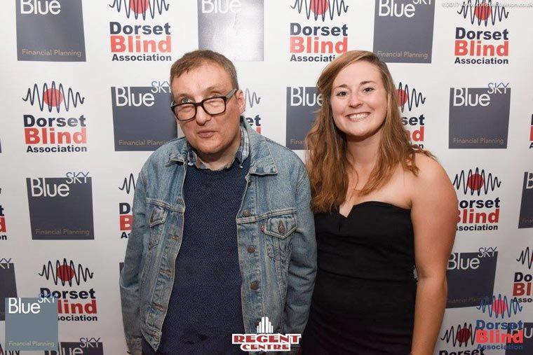 Dorset film premiere of Victoria and Abdul raises £8,000