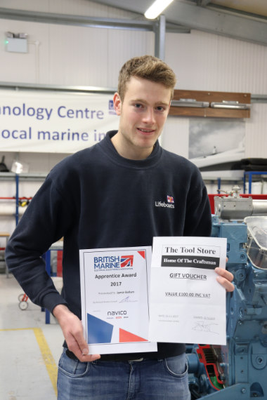 Bournemouth & Poole College students secure national award for third year running