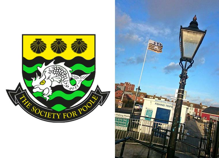 Society of Poole