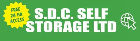 SDC Self Storage LTD
