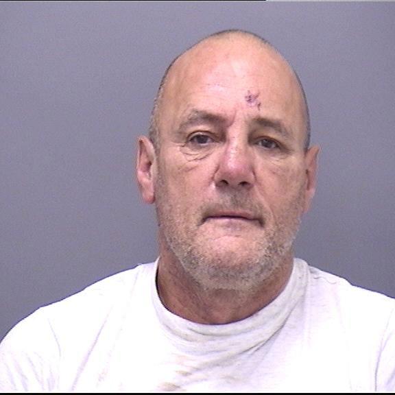 Kevin Boyle slashed throat Bournemouth