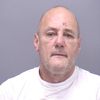 Man jailed for attempted murder in Bournemouth