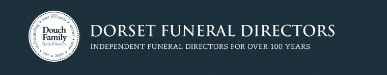 FC Douch Funeral Directors