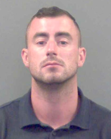 Dealer jailed for 12 years