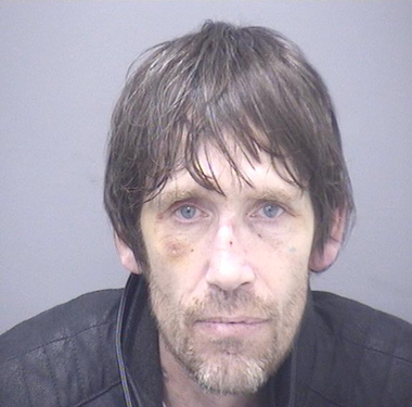 Man jailed for dealing drugs in Bournemouth town centre