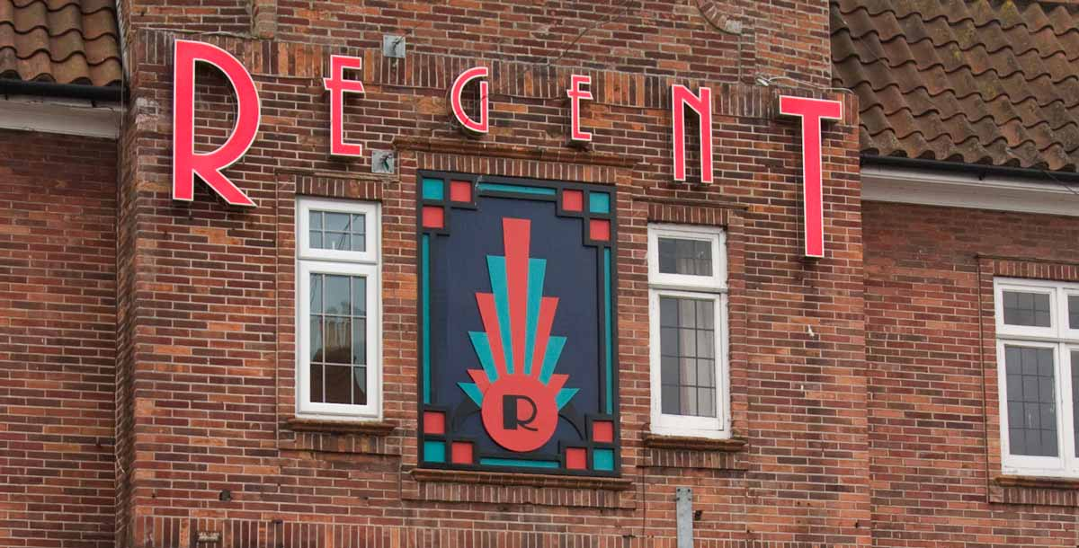 The Regent Centre in Christchurch closed for maintenance fortnight from 2-14 July.