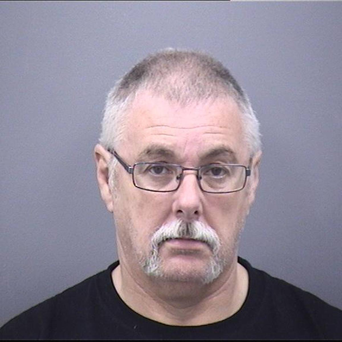Jailed for 16 years: Stephen Beale