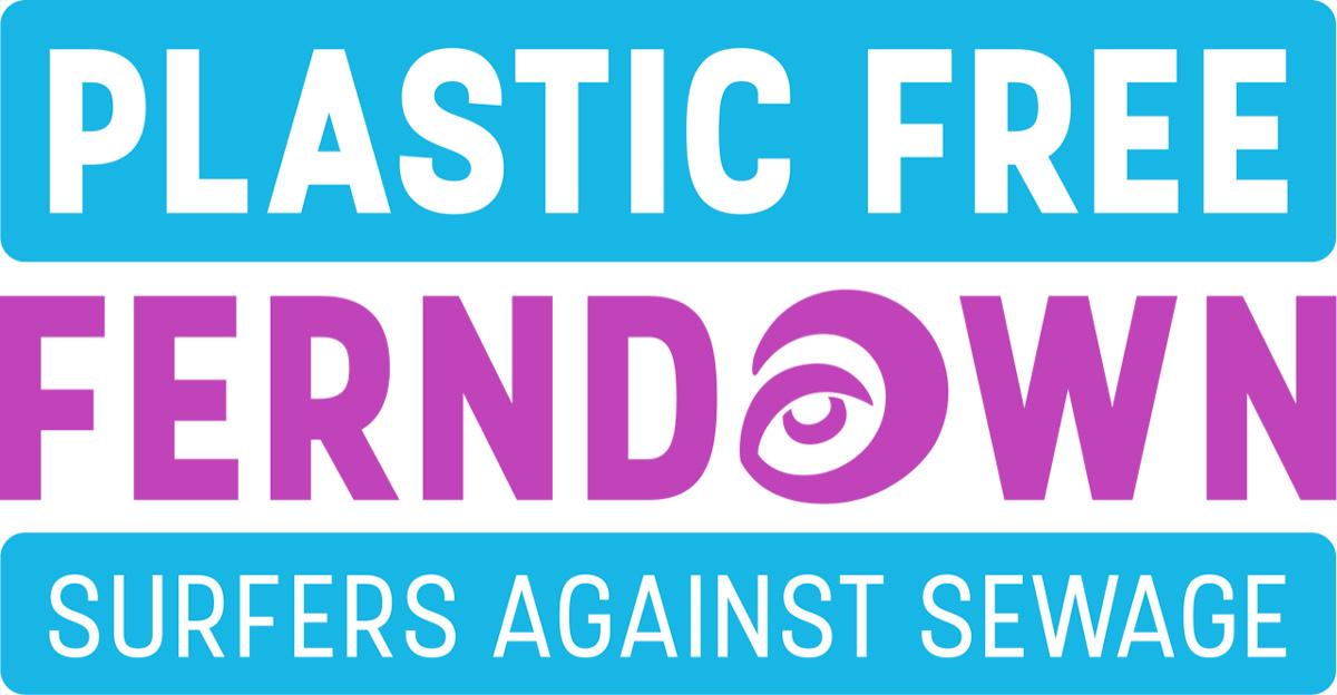 Plastic Free Ferndown