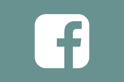 Mags4Dorset   Follow us on Facebook