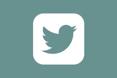 Mags4Dorset   Follow us on Twitter