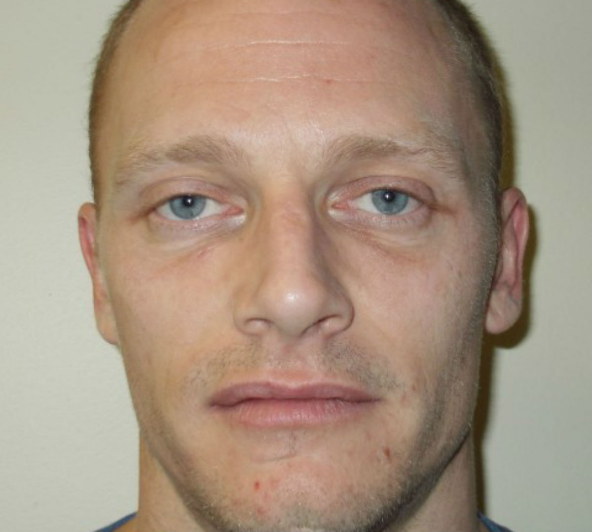 Man given life sentence for armed robbery near Sherborne