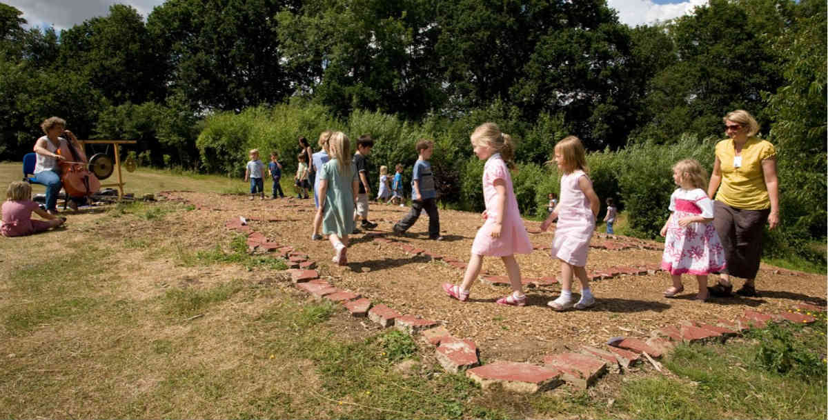 Funding available to support health and wellbeing for schools