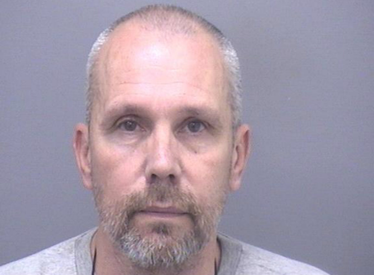 Man who set fire to an office block in Bournemouth jailed